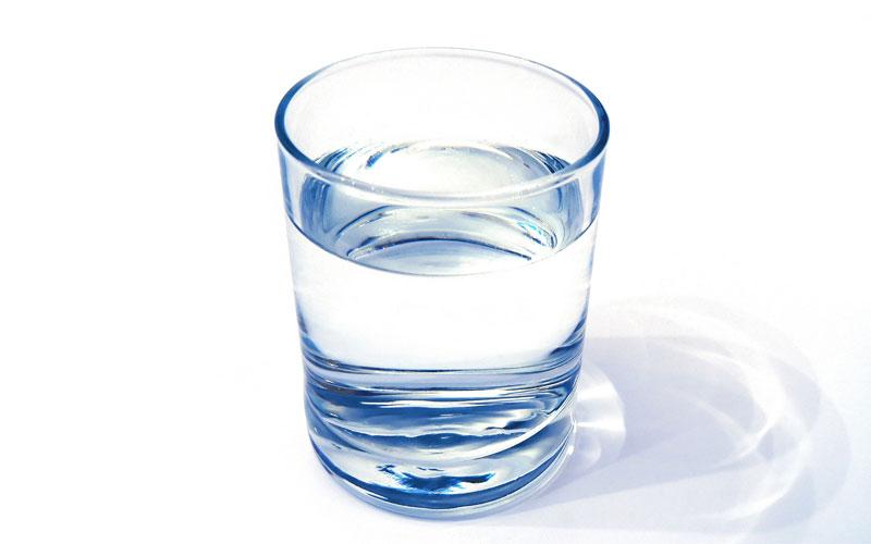 bicchier-d-acqua