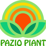 logo spazio piante
