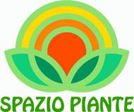 logo-spazio-piante_190