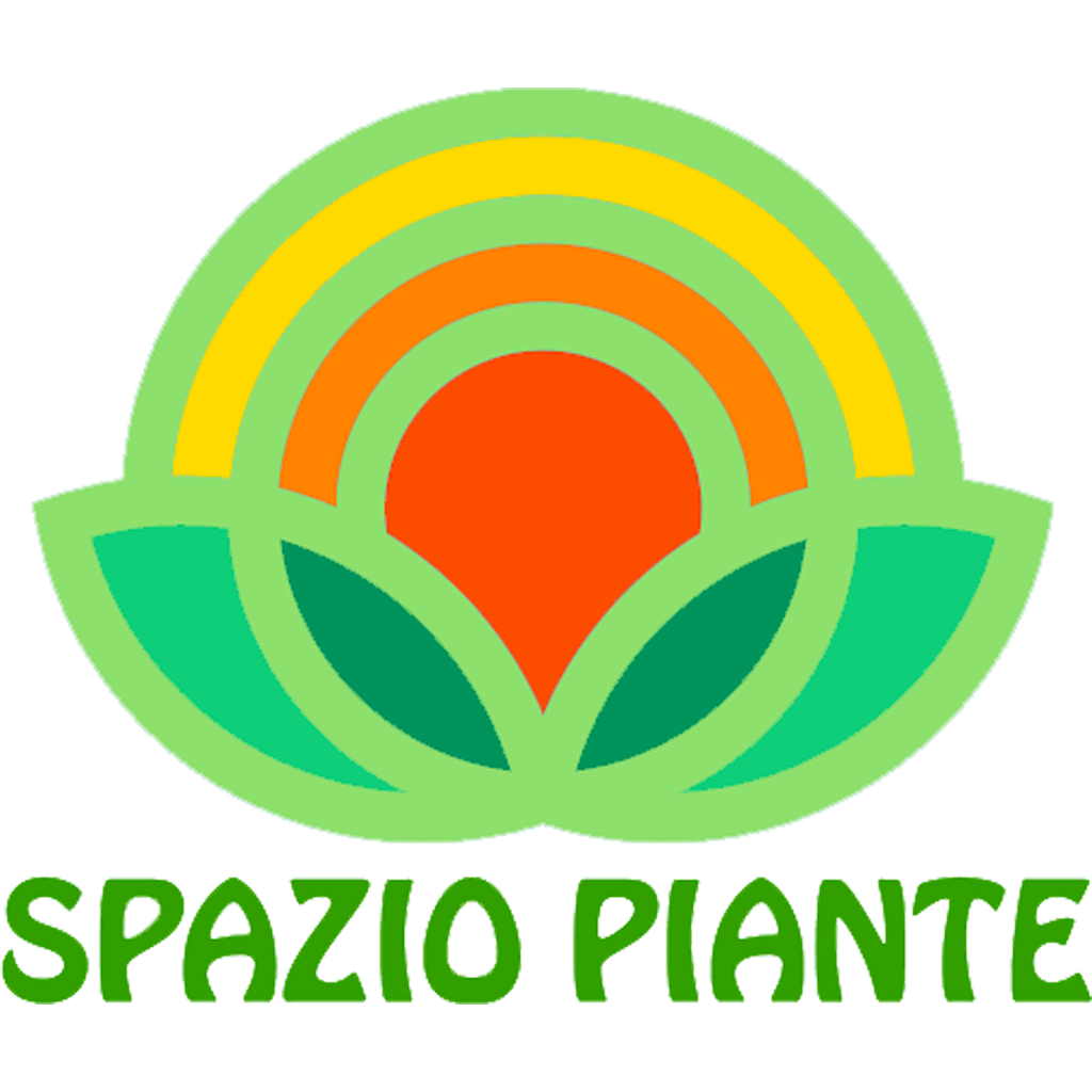 logo-spazio-piante