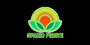 logo_spaziopiante