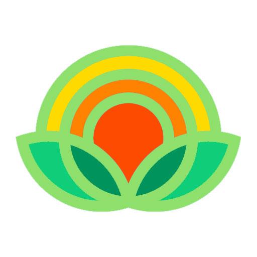 spaziopiante-logo-515pxx512px
